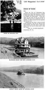 Halloween Attractions In Parkersburg Wv by 500 Best West Virginia History Images On Pinterest West Virginia