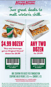 Free Krispy Kreme Coupons On Facebook: Specsavers Coupon 2019 Kohls 30 Off Coupon Code With Charge Card Plus Free New Years Sale October 2018 Store Deals For 10 Nov 2019 Pin On Picoupons Coupons Iphone Melbourne Accommodation Calamo Saving Is Virtue 16 Off On Average Using Coupons Codes Promo Maximum 50 Natasha Denona Sunset Palette Code From Allure Green Monday Cash Save Up To Of Your Entire Purchase Printable 40 Farmland Bacon Coupon Most Valued Customer Shipping No Minimum