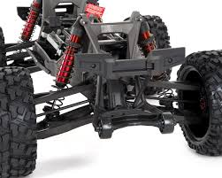 Traxxas X-Maxx 8S 4WD Brushless RTR Monster Truck W/2.4GHz TQi Radio ... T Maxx Cversion 4x4 72 Chevy C10 Longbed 168 E Rc Rc Youtube Hpi 69 Dodge Charger Body Savage Clear Hpi7184 Planet Tmaxx Truck Products I Love Pinterest Vehicle And Cars Traxxas 25 4wd Nitro 24ghz 491041 Best Products 8s Xmaxx Monster Review Big Squid Car Brushless Rtr W24ghz Tqi Radio Emaxx 2017 Reviews Goes Mad The Rcsparks Studio Online Community Forums Gas Powered Rc Trucks Awesome The 10