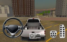 100 Top Truck Games Pickup Performance Reviews News