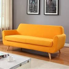 Danish Modern Sofa Sleeper by The Best Sites For Affordable Mid Century Modern Furniture And
