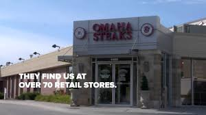 Buy Omaha Steaks At Their Online Store With This Coupon Code Kfc On Twitter All This Shit For 4999 Is Baplanet Preview Omaha Steaks Exclusive Fun In The Sun Grilling 67 Discount Off October 2019 An Uncomplicated Life Blog Holiday Gift Codes With Pizzeria Aroma Coupons Amazon Deals Promo Code Original Steak Bites 25 Oz Jerky Meat Snacks Crane Coupon Lezhin Reddit Rear Admiral If Youre Using 12 4 Gourmet Burgers Wiz Clip Free Ancestry Com Steaks Nutribullet System