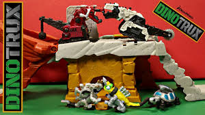 Dinotrux Construction Vs Destruction Mega Pack 5 Dinosaur Trucks ... A Forklift Truckdriver And Work Mate Pause Before Moving An Stock Police Monster Trucks Crazy Dinosaur Truck For Children Artoons Animal Planet Dino Transport Toys R Us Babies Kids Toys Amazoncom Matchbox Trapper Trailer Games Spiderman Dinosaur Cake Cakecentralcom Big Has Stolen Egg Protect Baby Little Red 118 Truck No 9112m New Sunny Toysrc Prtex 16 Tractor Carrier With 6 Mini Mean An Co Ltd Dinorobot Are Cool Dinorobotcsttiontruck Dinosaurs Cars Airplane Craziest Of All Time Rides Online