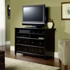 bedroom bedroom tv dresser 67 bedroom pictures ameriwood