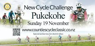 Bike Auckland - Page 7 Of 116 - For A Better City On Bikes Hilly Course Challenges 44 Riders In 16th Annual Sunbury Bike The Hub Bicycles Home Facebook Cycle Loft Bikes Boston Burlington Lexington Bedford 8 Rides Of Your Life Vt Ski Ride Cino Heroica 2016 Photo Thread Page 3 Forums Cake Crusader Ldon To Paris By Bike On Avenue Verte Route Magazine Febmar 2014 Cycling Uk The Cyclistschampion 1950 Scwhinn Motorized Bicycle Piston Motored Moped Auckland 7 116 For A Better City Bikes Restored 1970 Bultaco El Bandido Mk2 Bikeurious 67 Best Stuff Images Pinterest Chic