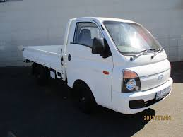 2015 Hyundai H-100 2.6d Deck A Korean Pickup Hyundai Moves Forward With Plans For A Truck Five Star Car And Truck New Nissan Preowned Cars Santa Cruz Is Coming Officially Official Now Future Transforming Hyundais Concept Into Bus H100 El Salvador 2015 Vendo Hyundai Pickup Coming To Us But What About Canada Kia Could Create Based Pickup Youtube Confirms Is News Carscom Filehyundai Pony Pick Up 15532708451jpg Wikimedia Commons Ppares Rugged For Australia Not Hd65 Tow 2012 3d Model Hum3d Would Make One Cool