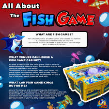 100 Kings Truck Stop What The Fish Game Can Do For You Establish A New Revenue Channel