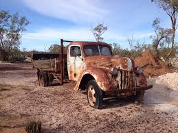 Old Trucks – Johno's Opals Gorgeous 1948 Chevy Truck Combines Aged Patina And Modern Engine Old Indian Stock Photos Images Alamy Essex Chain Of Lakes Fall Forest Rusty Free Old Truck Motor Vehicle Vintage Car Ford Dodge Trucks A Gallery On Flickr Abandoned In America 2016 India Parenting With Research By Mensjedezmeermin Deviantart 05 329 Truckjpg