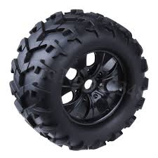 4 Pieces 150mm Rubber RC 1/8 Monster Truck Tires Bigfoot & Wheel ... Alloy Vs Steel Wheels 1 20x85 7 5x127 5x5 Mb Old School Chrome Wheelsrims 20inch Peak Truck Rims By Black Rhino Cheap Wheel Find Deals On Line At 4pcs 110 Rc Jeep Rock Crawler 19 Lock Proline 40 Series Wabash Hd Monster W23mm Hubs Revo Off Road And Level 8 Motsports Fuel Diesel D598 Gloss Milled Custom 16x12 Alcoa Alinum Heavy Duty Used Dump 175 Tis Autosport Plus Fuel D531 Hostage 1pc Matte Roost Bronze Offroad Method Race