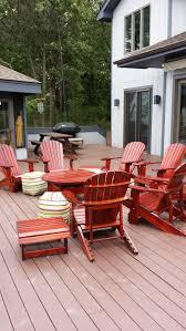 Ll Bean Adirondack Chair Folding by Garden Category Exquisite New Arc Ll Bean Adirondack Chairs For