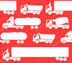 Different Types Of Trucks — Stock Vector © Tovovan_ #7900279 Different Types Of Trucks Royalty Free Vector Image Pk Blog Three Different Brand New Iveco On Learning Cstruction Vehicles Names And Sounds For Kids Trucks Types Of And Lorries Icons Stock Vector Art Forklifts What They Are Used For Pickup Truck Wikipedia Collection Stock 80786356 Farm Equipment Skateboard Tool Kit Sidewalk Basics Ska Functions Do Forklift Serve In Materials Handling Nissan Cars Convertible Coupe Hatchback Sedan Suvcrossover