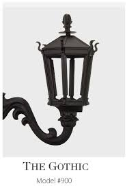 images of gas lanterns wall mounted pier mount 13 5 w x 23 h