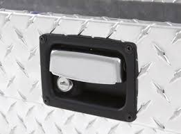 Lund Inc. Flush Mount Single Lid Truck Tool Box & Reviews | Wayfair Lund Inc Flush Mount Single Lid Truck Tool Box Reviews Wayfair Northern Equipment Gloss Black Page 2 Chevy Forum Gmc 60 In Full Size Steel White Box79460t The Home Depot 36 Black79436wb Side Legs Installation Bookstogous Fuelbox Ftc60 Zdog Gf52000 Silveradogmc Sierra Highway Products 9030191bk62 5th Wheel Slim Pictures