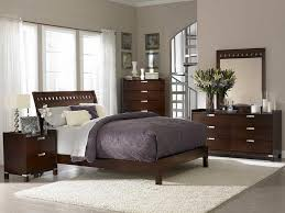 Full Size Of Bedroomdelightful Images New On Decor 2017 Bedroom Decorating Ideas With
