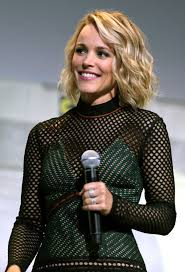 Rachel McAdams - Wikipedia Women In Unions Institute For Womens Policy Research Once Sexy Now Obsolete The Decline Of American Trucker Culture Trucking Carrier Warnings Real Do You Have A Personal Mission Vision And Values Statements Waste Management National Career Day Looks To Place More Youngest Female Trucker Youtube Truck Drivers Navigate Trucking Industry A Hidden America Single Bbw Women Mexico Beach Sex Dating With Sweet Individuals Meet The 24yearold Woman Who Drives Wonder Monster Truck Drivers 5 At Wheel Part 2 Life As Single Female How Safely Allow Others Test Drive Your Used Car