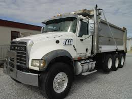 MACK DUMP TRUCKS FOR SALE IN LA Buy First Gear 193098 Silvi Mack Granite Heavyduty Dump Truck 132 Mack Dump Trucks For Sale In La Dealer New And Used For Sale Nextran Bruder Online At The Nile 2015mackgarbage Trucksforsalerear Loadertw1160292rl Trucks 2009 Granite Cv713 Truck 1638 2007 For Auction Or Lease Ctham Used 2005 2001 Amazoncom With Snow Plow Blade 116th Flashing Lights 2015 On Buyllsearch 2003 Dump Truck Item K1388 Sold May