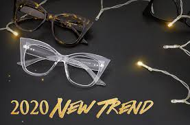 Zeelool |Stylish Prescription Glasses, Affordable Eyeglasses ... Glassesusa Online Coupons Thousands Of Promo Codes Printable Truedark 6 Email List Building Tools For Ecommerce Build Your Liquid Eyewear Made In Usa 7 Of The Best Places To Buy Glasses For Cheap Vision Eye Insurance Accepted Care Plans Lenscrafters Weed Never Pay Full Price Again Ralph Lauren Fabrics Mens Small Pony Beach Shorts On Twitter Hi Samantha Fortunately This Code Lenskart Offers Jan 2223 1 Get Free Why I Wear Blue Light Blocking Better Sleep