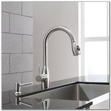 Best Quality Kitchen Sink Material by Best Quality Kitchen Sink Material Kitchen Set Home Decorating