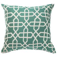 Printed Outdoor Decorative Throw Pillows Ultimate Patio