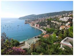100 Villefranche Sur Mere FROM NICE TO VILLEFRANCHESURMER THE LIVEIN TOURIST