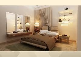 100 Home Interior Decorator Hofeto Small