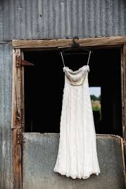 Saja Wedding Dress Reddaisyfarm Flowerfarmwedding Coloradowedding Farmwedding Weddingflowers Vintage