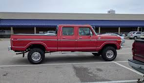 Saw This Crew Cab 78-79 F250 While At Lowe's Today. : Trucks How Ford Made Its Most Efficient Pickup Truck Ever Wired Transit Tipper 1350 56 Plate Mk6 Best One Ever Made Ex Mod In 21 All Time Popular Trucks Wkhorse Introduces An Electrick To Rival Tesla Auto Industry Sets Alltime Sales Record 2015 In My Opinion The Looking Truck The And Ford Sucks Chevy Meme Wikipedia 50 Of Coolest And Probably Best Suvs 7 Engines Fordtrucks An Aussie Mosul Album On Imgur You Can Buy Pictures Specs Performance