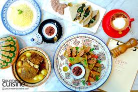 cuisine co crêpes co อาหารเมด เตอร เรเน ยนสาขาใหม ใจกลางทองหล อ gourmet