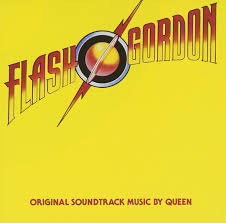 Halloween 2007 Soundtrack List by Queen Flash Gordon Soundtrack Amazon Com