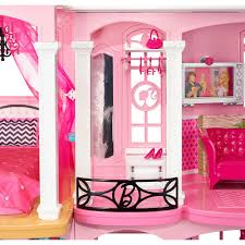 Barbie Living Room Set by Barbie Dreamhouse Toys R Us Canada