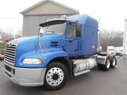 100 Oshkosh Truck Layoffs Mack S Mack S Of Knoxville