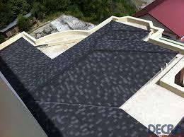100 decra tile estimating sheet asp roofing u0026 asp