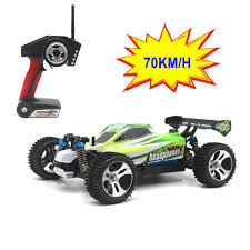 100 4x4 Rc Truck 70KMH New Arrival 118 4WD RC Car JJRC A959 Updated Version A959B