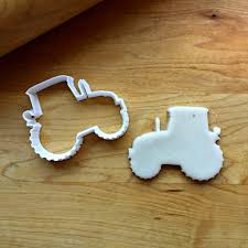 Set Of 2 Modern Tractor Cookie Cutters | Sweet Prints Inc. 3d Print Model Dump Truck Cookie Cutter Cgtrader Truck Biscuit Builder Cstruction Building Cstruction Vehicles Machines Cookie Cutter Set 3 Piece Arbi Design Cookiecutz Dumptruckcookies Photos Visiteiffelcom Load Em Up Trucks Designs And Sugar Cookies Fire Dump Bulldozer Towtruck Sugar Cristins Cookies Bring A To Get Your Tree Christmas Biscuit Stainless Steel Rust Etsy Sweet Themes Youtube