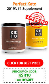 Perfect Keto Review (2019 UPDATE) Read This BEFORE Buying Ketoos Orange Dream 21 Charged 3 Sachets Bhb Salts Ketogenic Supplement Att Coupon Code 2018 Best 3d Ds Deals What Are The Differences Between Pruvits Keto Os Products Reboot By Pruvit 60 Hour Cleansing Kit Perfect Review 2019 Update Read This Before Buying Max Benefits Recipes In Keto 2019s Update Should You Even Bother The Store Ketosis Supplements Paleochick Publications Facebook Pickup Values Coupons Discount Stores Newport News Va 12 Days Of Christmas Sale Promotions Ketoos Nat Maui Punch Caffeine Free Ketones For Fat Loss