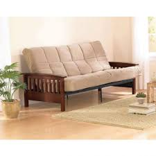 Simmons Sofas At Big Lots by Sofas Awesome Big Lots Furniture Sectional White Loveseat