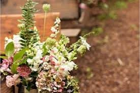 30 Rustic Backyard Outdoor Garden W Wedding Decorations