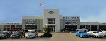Baytown Ford | Houston Area New & Used Ford Dealership Best Used Car Dealership Texas Auto Canino Sales Houston College Station San Antonio 2013 Hyundai Specials In Hub Of Katy 2011 Ford F150 Xl City Tx Star Motors Irving Scrap Metal Recycling News 2017 Super Duty F250 Srw Lariat Truck 16250 0 77065 Trucks For Sale In Khosh Preowned At Knapp Chevrolet Doggett
