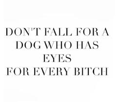 All Bitches Everywhere Men Quotes Same The Dogs Losers Cheaters Bitch Quote Cheater Boys Menquotes Weakness