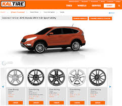 Buying Wheels: Where Do You Start? - Kal Tire 195 Rear Wheel Trim Set Of 4 Airplex Auto Accsories Visualizer Wheelsvision For Android Free Download And Blog How To Install Premium Quality Simulators On Your Does A True Aftermarket Exterior Mod Exist Evolutionm Carfigurator Hubcap Tire Helo Chrome Black Luxury Wheels Car Truck Suv Tires Sale Packages 4x4 Discounted Warehouse Truck Wheels Gallery Picture Pictures Rims Rimtyme Buying Where Do You Start Kal Factory Direct Edmonds Wa Tires And Repair Shop Rimtymes Lets See On Your Ride