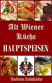 hauptspeisen alt wiener küche 5 barbara reishofer