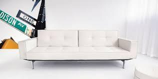 canap lit convertible design 11 best canape lit design oz blanc innovation convertible images on
