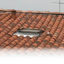 Entegra Roof Tile Inc by Roman Roof Tile Spanish Roofing Tile All Architecture And
