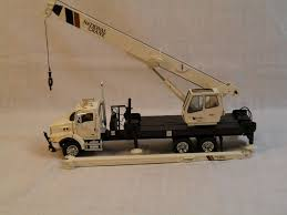 TWH Manitowoc National Crane 1400 Boom Truck Diecast 1/50 Free ... National Crane 600e2 Series New 45 Ton Boom Truck With 142 Of Main Buffalo Road Imports 1300h Boom Truck Black 1999 N85 For Sale Spokane Wa 5334 To Showcase Allnew At Tci Expo 2015 2009 Nintertional 9125a 26 Craneslist 2012 Nbt 45103tm Trucks Cranes Cropac Equipment Inc Truckmounted Crane Telescopic Lifting 8100d 23ton Or Rent Lumber New Bedford Ma 200 Luxury Satloupinfo 2008 Used Peterbilt 340 60ft Max Boom With 40k Lift Tional 649e2