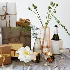 Gift Wrapping Sophie Allport