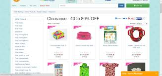 Coupon Code Potty Training Concepts / Sixt Coupon Answers