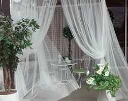 Ikea Vivan Curtains White by Ikea Curtains Lill Decorate The House With Beautiful Curtains