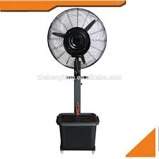 Cheap Patio Misting Fans by Pedestal Water Cooling Fan Pedestal Water Cooling Fan Suppliers