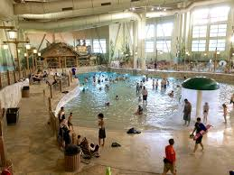 Stay At Great Wolf Lodge For Cheap With Groupon - Simplemost Tna Coupon Code Ccinnati Ohio Great Wolf Lodge How To Stay At Great Wolf Lodge For Free Richmondsaverscom Mall Of America Package Minnesota Party City Free Shipping 2019 Mac Decals Discount Much Is A Day Pass Save Big 30 Off Teamviewer Coupon Codes Coupons Savingdoor Season Perks Include Discounts The Rom Grab Promo Today Online Outback Steakhouse Coupons April Deals Entertain Kids On Dime Blog Chrome Bags Fallsview Indoor Waterpark Vs Naperville Turkey Trot Aaa Membership
