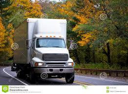 100 Enterprise Box Truck Rental Commercial Moving Cargo Van